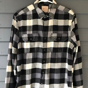 Heritage Flannel